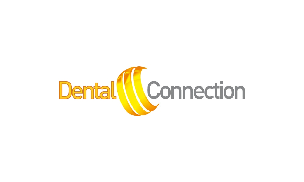 Dental Connection -  - Logotypy - 1 projekt