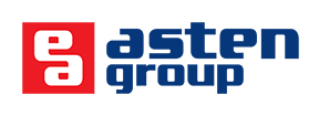 Asten Group