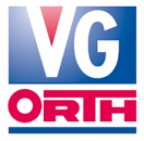 VG-ORTH Multi Gips